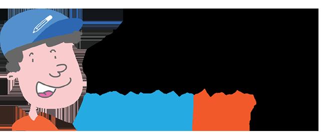 Drawingwithme.com